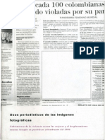 Fotografía Periodística Violencia contra las Mujeres y Desplazamiento Forzado.pdf