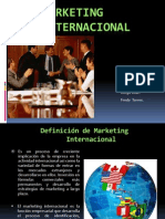 Marketing+Internacional[1]