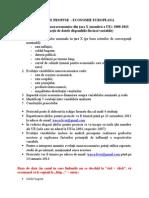 LISTA_CU_PROIECTE_PROPUSE_2013.doc