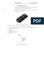 Microcont Pikit2
