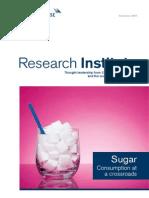 Credit Suisse on Sugar.pdf