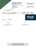 OTP FO ED.pdf