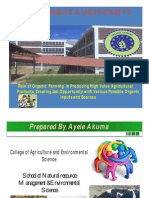 85651248-Organic-Farming-Final-Ppt.pdf