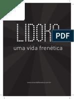 Lidoka - Uma Vida Frenética - Degustação 2