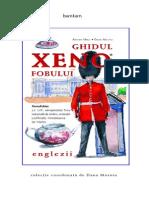 Ghidul-xenofobului-Englezii.pdf