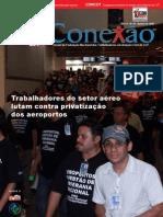 Conexão - ed. nº 25