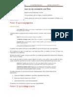 El Ayuno.pdf