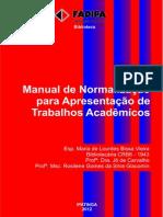 Manual de Normas Definitivo
