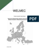WELMEC_8.8.pdf