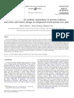 Estevez, 2006.pdf