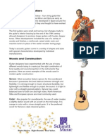 Acoustic-Guitars.pdf