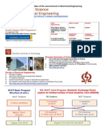 RU_WUT_Double_Degree_program.pdf