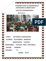 AÑO DE LA INVERSION PARA EL DESARROLLO RURAL Y LA SEGURIDAD ALIMENTARIA.pdf