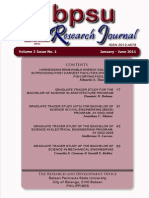 BPSU RJ Vol 3, Issue 1.pdf