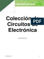 70671370 Circuitos de Electronica