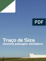 Siza.pdf