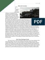 Assignment One (FINAL DRAFT).docx