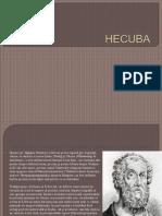 HECUBA (4).ppt