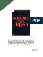 El nombre de la Rosa  (análisis del film).pdf