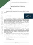 Diploma - www.tocilar.ro.doc
