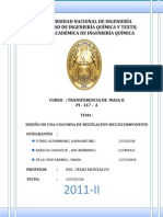 64538028-DESTILACION-MULTICOMPONENTE