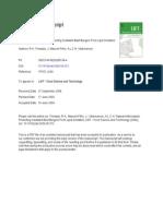 Trindade, 2009.PDF