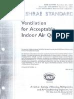 Ashrae Std_62.1-2007_Ventilation for Acceptable Indoor Air Quality.pdf