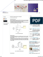 ELECTRONIC PROJECT_ RS232 transceiver circuits.pdf