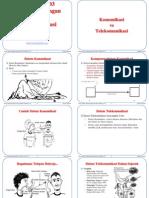 01 Perkembangan Teknologi Komunikasi