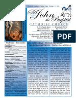October 27, 2013.pdf