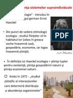 Ecologie1 2013.ppt