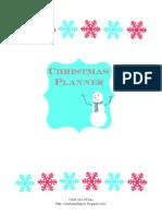 Christmas Planner.pdf