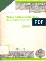 sastraBugis.pdf
