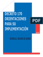 Marco Legal e Implementacion 170