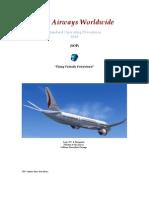 Lynx_SOP_2010.pdf