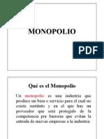 Monopolio.desbloqueado
