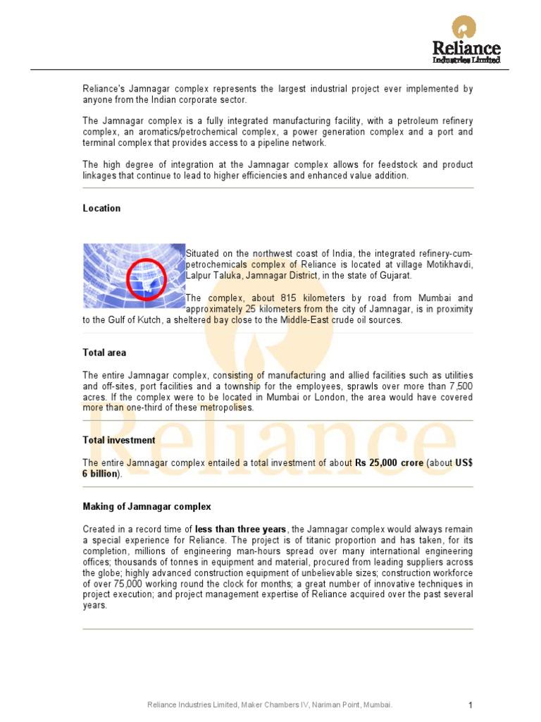 about_jamnagar pdf
