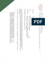 UT Austin Regnerus Inquiry Report.pdf