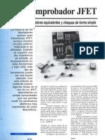 Comprobador de JFET´S.pdf