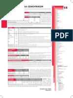 SBB_Cenovnik_Usluge-1060-22 10.pdf