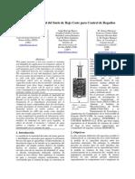 sensores 2.pdf