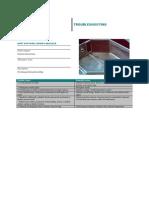 part_ruptures_during_demold.pdf