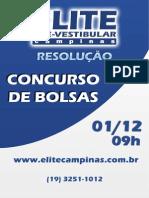 res_conc_bolsas_2012-01-12_9h