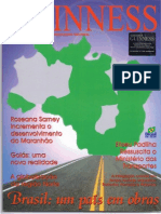 Eliseu Padilha Ministro Transportes Revista Guinnesss.pdf
