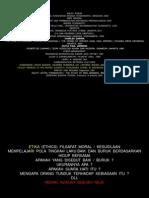 etikaadm-121219035216-phpapp02