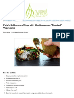 therawchef.com-Falafel_amp_Hummus_Wrap_with_Mediterranean_Roasted_Vegetables.pdf