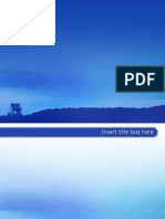 Background Ppt Template 008