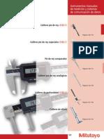 Mitutoyo_calibres.pdf