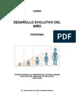 programa_desarrollo_evolutivo_del_niño