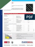 FLEXSEAL_2045 (1).pdf